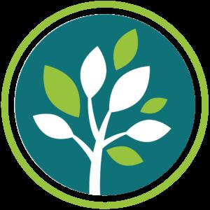 HRDC logo